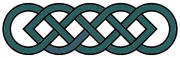 Celtic-knot-basic color1