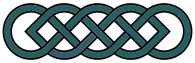 Celtic-knot-basic color1