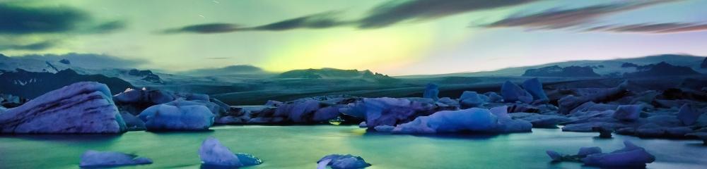 Aurora_borealis_(13027146284)