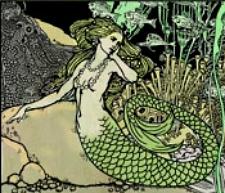 mermaid graphic set crop6