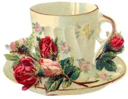 Free-Vintage-Images-TeacupRoses-GraphicsFairy21