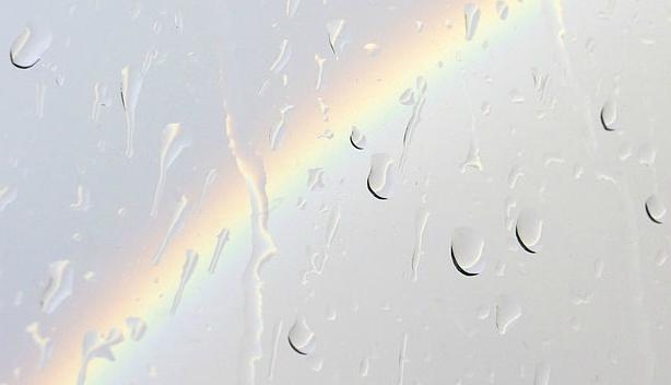 rainbow raindrop crop1