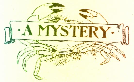 crab mystery edit 1