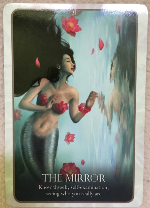 oracleofmermaids mirror crop