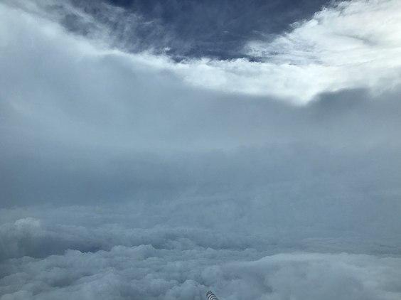 1280px-Hurricane_Irma_eyewall,_NOAA_Hurricane_Hunters NOAA
