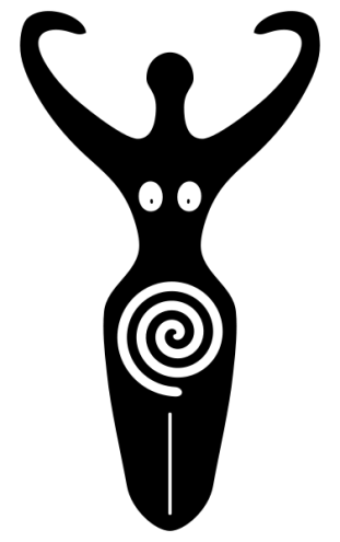 376px-Spiral_Goddess_symbol_neo-pagan_2.svg