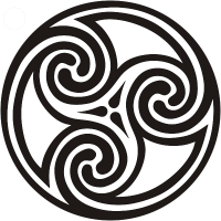 600px-Circle_Celtic_Ornament_1.svg