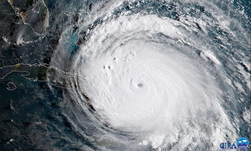 800px-Geocolor_Image_of_Hurricane_Irma