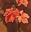 Alfons_Mucha_-_1896_-_Autumn