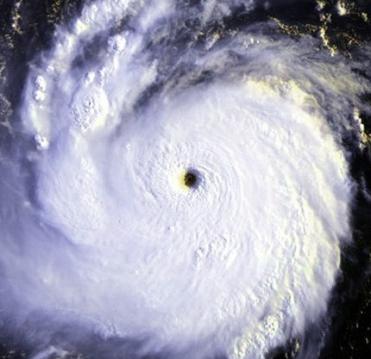 Hurricane_Andrew NOAA PD