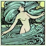 mermaid graphic crop1