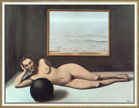 bather-between-light-and-darkness-1935(1).jpg!HalfHD Rene Magritte