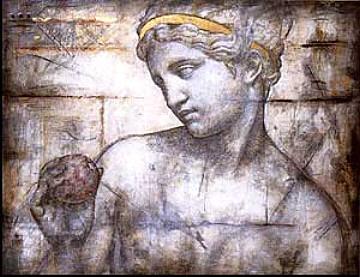 Dante_Gabriel_Rosetti_1882_-_Proserpina_with_Pomegranate