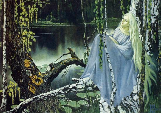 mermaid.jpg!HalfHD Konstantin Vasilyev