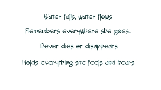 water poem graphic1