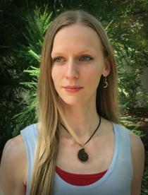 Meredith Everwhite current headshot