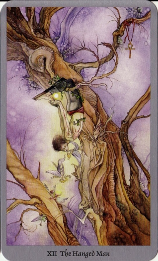 shadowscapes-hanged-man.jpg