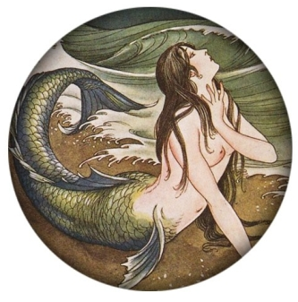 mermaid-circle-graphic-sheet-1-5-in.jpg